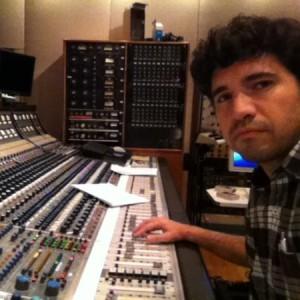ed_studio_ocean way