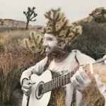 Eduardo Larez Artist Profile Main